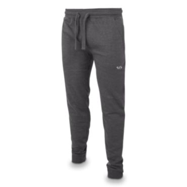 Men's Heritage Fleece Pants