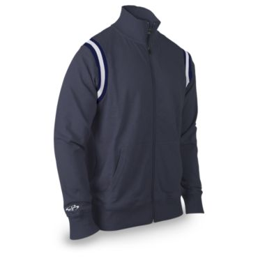 Men's Heritage Full Zip Jacket