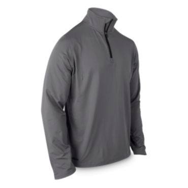 Men's Influence Quarter Zip