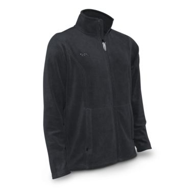 Men's Solstice Full Zip Jacket