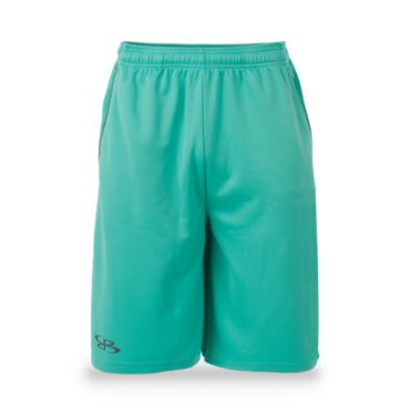 Men's Pro Basketball Short