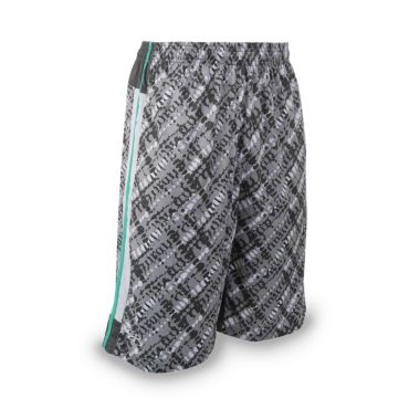 Men's Slam Basketball Shorts