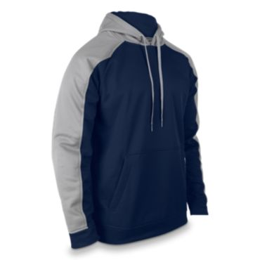 Men's Strive Fleece Hoodie
