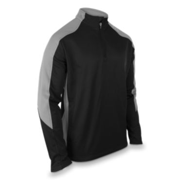 Men's Strive Quarter Zip Pullover