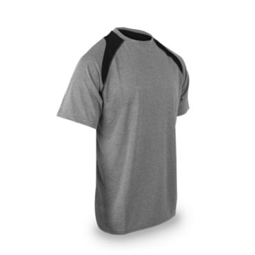 Men's Vapor Short Sleeve Shirt