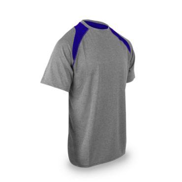 Men's Vapor Short Sleeve Shirt