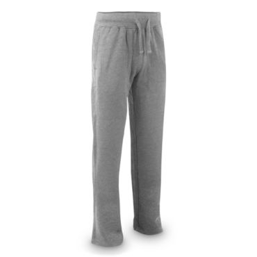 Men's Vintage Fleece Pants