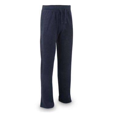 Men's Vintage Fleece Pants