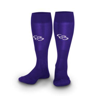 Men's Performance Socks