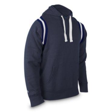 Men's Heritage Hoodie Pullover