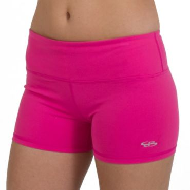 Women's Dash Short