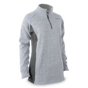 Clearance Women's Apparel Boombah