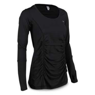 Women's Frenzy Long Sleeve