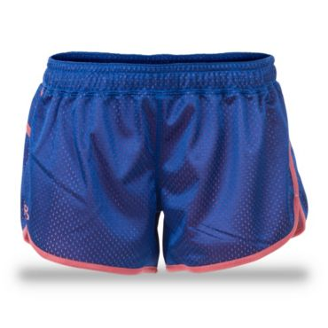 Women's Freedom Short