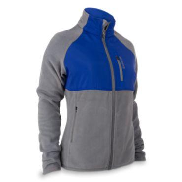 Women's Glacier Full Zip Jacket