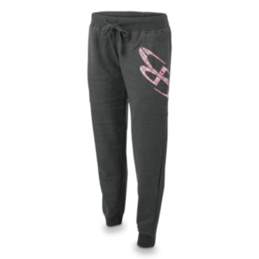 Women's Heritage Graphic Pants