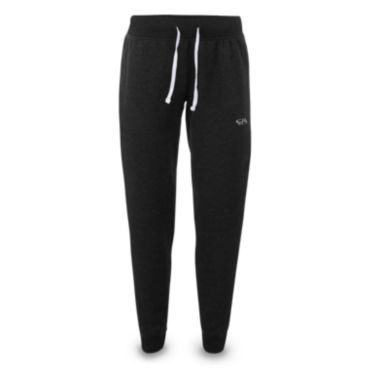 Women's Heritage Pants