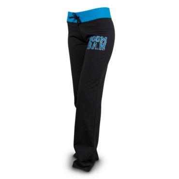 Women's Branded Pant