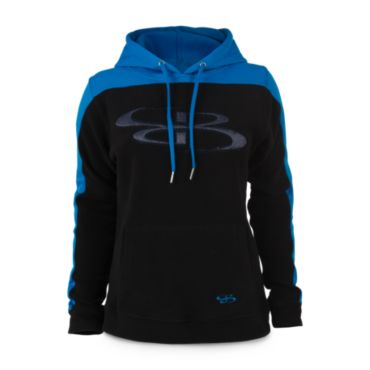 Women's Graphic Hoodies