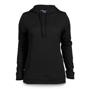 Women's Chill Fleece Hoodie