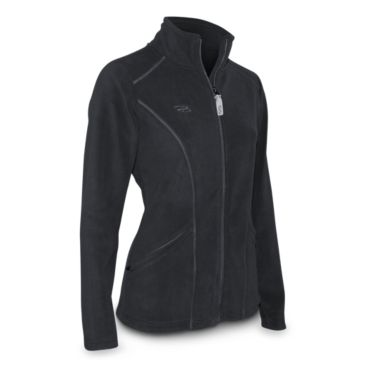 Women's Solstice Jacket