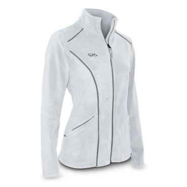 Women's Solstice Jacket