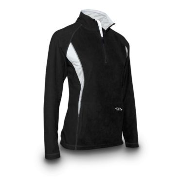 Women's Equinox Quarter Zip Pullover