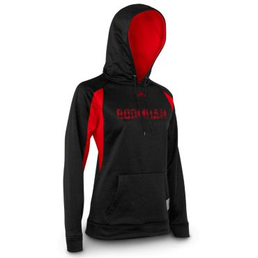 Women's Pride Fleece Graphic Hoodies