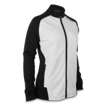 Women's Pursuit Full Zip Jacket