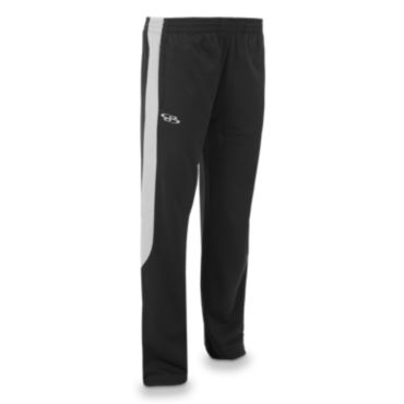 Women's Pursuit Pants