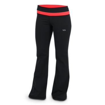 Women's Range Pant 35
