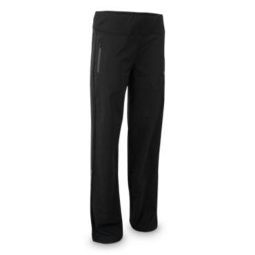 Women's Radius Woven Pants