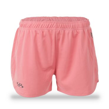 Women's Training Short