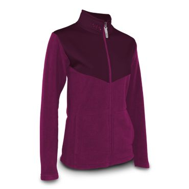 Women's Victory Fleece Jacket