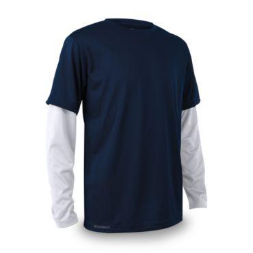 Youth Comrade T-Shirt