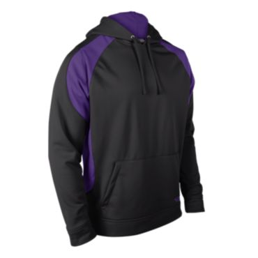 Youth Explosion 2 Fleece Hoodie