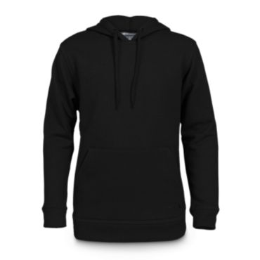 Youth Chill Fleece Hoodie