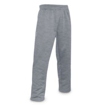 Youth Chill Fleece Pant