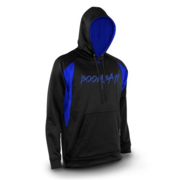 Youth Pride Fleece Graphic Hoodies