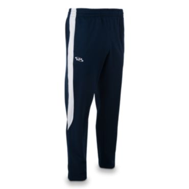 Youth Pursuit Pant