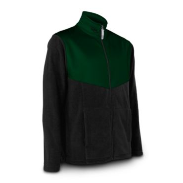 Youth Victory Fleece Jacket