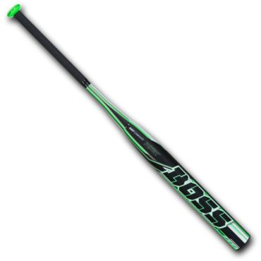 Boombah Boss XRT ASA Slowpitch Bat