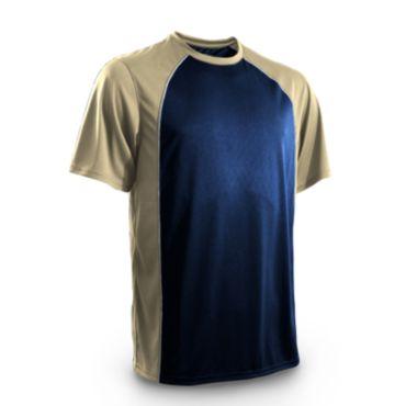 Men's Avenger Shirt