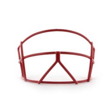 DEFCON Batting Helmet Mask