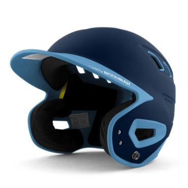 DEFCON Batting Helmet