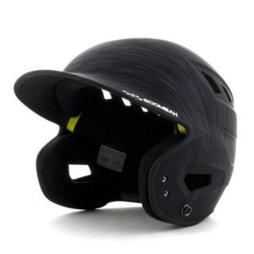 DEFCON Scrape Batting Helmet