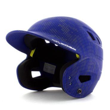 DEFCON Swarm Camo Batting Helmet