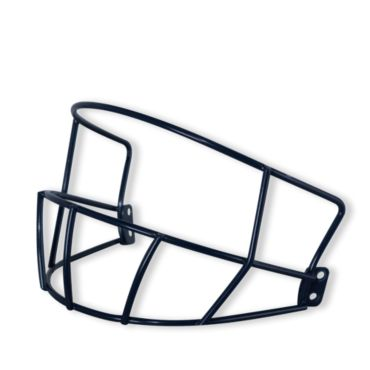Deflector Batting Helmet Mask