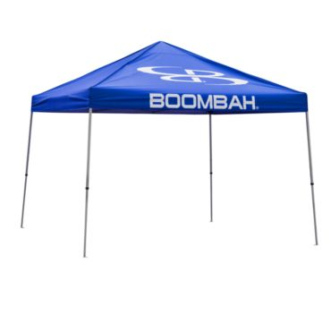 Instant Canopy 10' x 10'