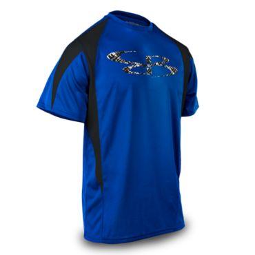 Youth Razor S/S T-Shirt